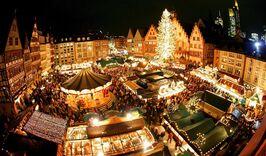 Новый год в Вене-428906857