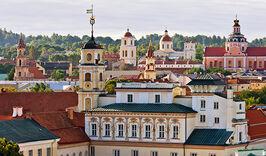 Три столицы Балтики-1792329511