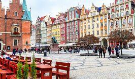 Вроцлав – Герлиц – Дрезден-1089534359