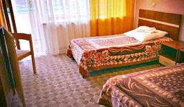 """Отельный комплекс """"Дружба""""-1355919710"""