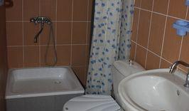 Частное домовладение «Семья»(7Я), Железный порт-1408672856