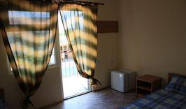 Частное домовладение «Семья»(7Я), Железный порт-341783872