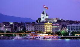 Гранд турне по Швейцарии-1091436991