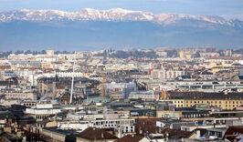 Гранд турне по Швейцарии-1093687940