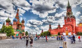 Тур в Москву на поезде с ночными переездами-522047236