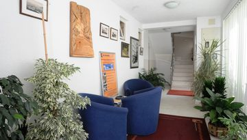 Вилла «Йованович» 3*, курорт Будва-756143319
