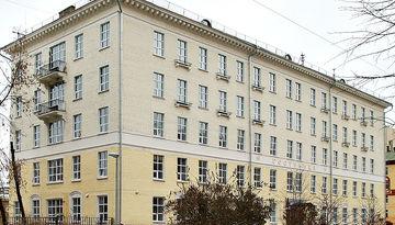 Отель «Катюша» 3*-490764108
