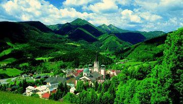 Экспресс вояж + отдых в Черногории-296354540