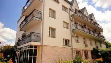 Гостевой дом «Дом Романовых» в Анапе-528825460