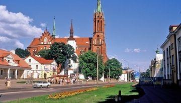 БЕЛОСТОК - АВГУСТОВ-1556786135
