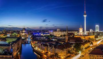 Берлин-Магдебург -155030683