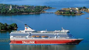 Тур в Финляндию-2084975101