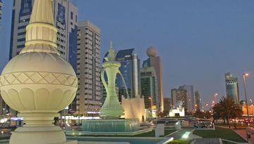 Абу-Даби-534753800