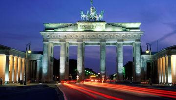 Берлин-Магдебург -797341402