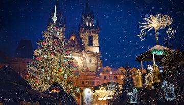 Новогодняя Прага-1697808171