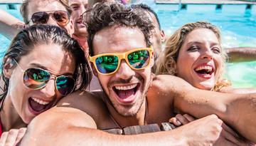 Ж/д тур в Санкт-Петербург-1187682167