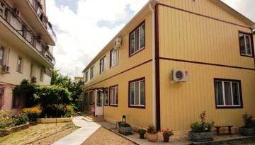 Гостевой дом «Дом Романовых» в Анапе-456343508