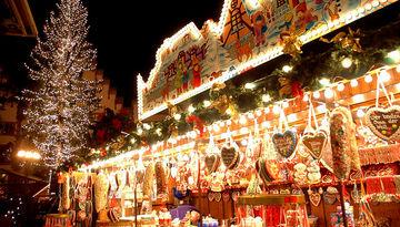 Новогоднее веселье в Кракове-1755849834