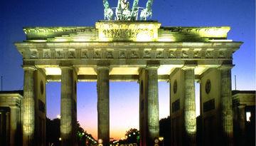 Комбинированный тур (Германия, Франция, Чехия)-1791973062