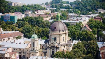 Праздник вина и сыра во Львове-494814725