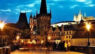Новогодняя Прага-149998615
