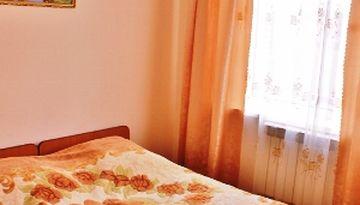 Гостевой дом «О-Марета» (Мариетта) в Анапе-798312816