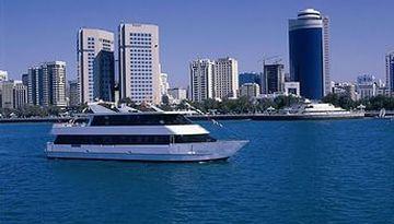 Абу-Даби-1687331494