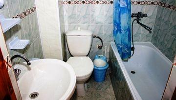 Гостевой дом «Екатерина» в пос.Витязево-720483496