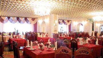 Отдых в Одессе, гостиница «Виктория»-666493345