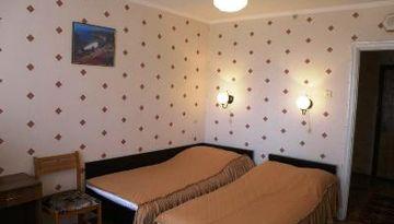 Отдых в Одессе, гостиница «Виктория»-2036290801