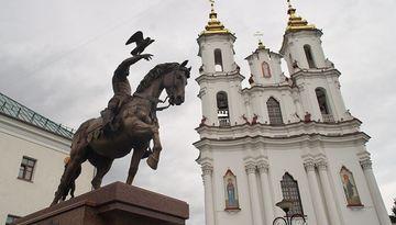 Витебск - Здравнёво-966654324