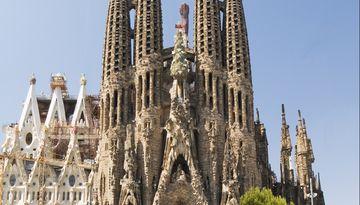 Авиатуры в Барселону-1819963926