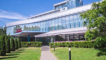 Bellevue Park Hotel Riga 4*-2089271978
