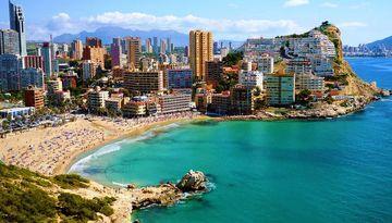 Вся Испания + отдых в Бенидорме-1483365106