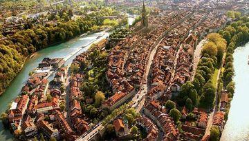 Прага – Париж комфорт + отдых в Испании-1023131852