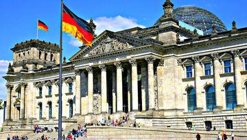 Тур Берлин – Амстердам – Дрезден – Майсен*-962244666