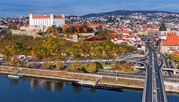 Брно - Братислава - Будапешт-2030405326