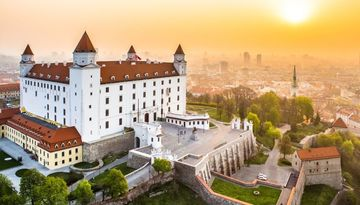 Брно - Братислава - Будапешт-1207851680