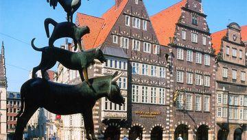 Северная Германия-220491291