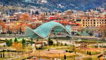 Тбилиси-850706651