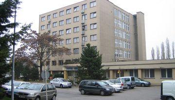 Hotel BRNO 3* Чехия/г.Брно-1599656775