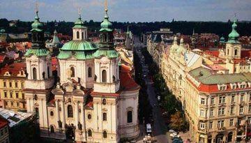 Брно - Братислава - Будапешт-1167599300