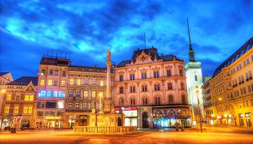 Новый год в Вене-793320768