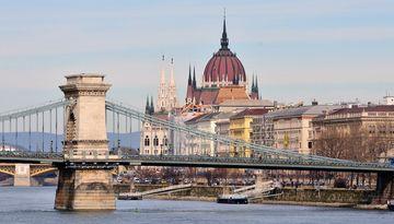 Будапешт - Брно без ночных переездов-1359492955