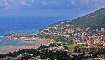 Итальянский вояж + отдых в Черногории-1370412303