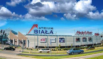 Шоп-туры в Белосток за покупками-532513382