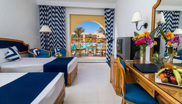DESERT ROSE RESORT HURGHADA 5* (Хургада)-1422458824