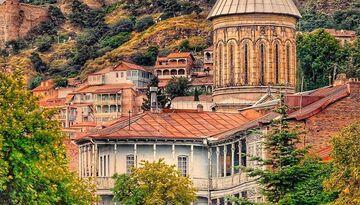 Тбилиси-2071631668