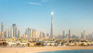 Дубаи-498497948