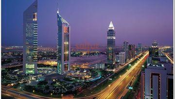 Дубаи-837073727